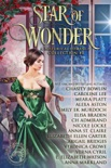 Star of Wonder: A Historical Romance Collection book summary, reviews and downlod