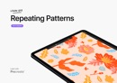Repeating Patterns book summary, reviews and download