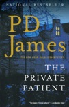 The Private Patient book summary, reviews and download