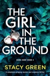 The Girl in the Ground book summary, reviews and downlod
