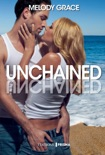 Unchained book summary, reviews and downlod