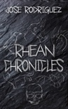 Rhean Chronicles book summary, reviews and download