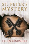 St. Peter's Mystery book summary, reviews and download
