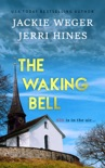 The Waking Bell e-book