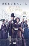 Belgravia book summary, reviews and downlod
