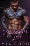 Accidental Love book summary, reviews and downlod