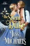 The Silent Duke book summary, reviews and downlod