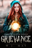 Grievance book summary, reviews and download