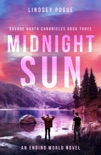 Midnight Sun book summary, reviews and downlod