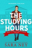 The Studying Hours book summary, reviews and download