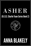 Asher book summary, reviews and downlod