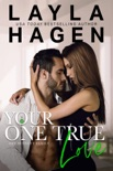 Your One True Love book summary, reviews and downlod