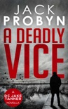A Deadly Vice book summary, reviews and download