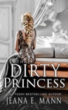 The Dirty Princess book summary, reviews and downlod