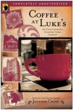 Coffee at Luke's book summary, reviews and downlod