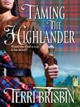 Taming the Highlander book summary, reviews and downlod