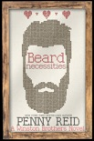 Beard Necessities book summary, reviews and download