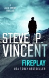 Fireplay book summary, reviews and download