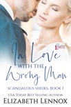 In Love with the Wrong Man e-book Download