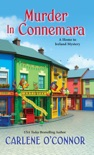 Murder in Connemara book summary, reviews and download