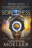 Sevenfold Sword: Sorceress book summary, reviews and download