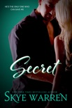 Secret book summary, reviews and downlod