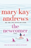 The Newcomer book summary, reviews and downlod