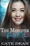 The Monster Files Complete Set book summary, reviews and downlod