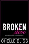 Broken Dove book summary, reviews and download