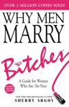 Why Men Marry Bitches book summary, reviews and download
