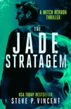The Jade Stratagem book summary, reviews and downlod