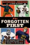 The Forgotten First