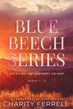 Blue Beech Series Books 1-3 book summary, reviews and downlod