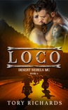 Loco book summary, reviews and download