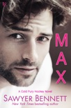 Max book summary, reviews and downlod