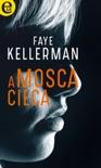A mosca cieca (eLit) book summary, reviews and downlod