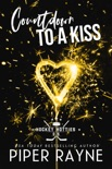 Countdown to a Kiss book summary, reviews and downlod