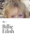 Billie Eilish book summary, reviews and download
