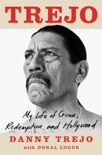 Trejo book summary, reviews and downlod