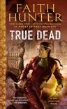 True Dead e-book
