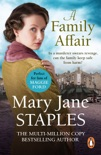 A Family Affair book summary, reviews and downlod