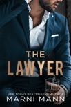 The Lawyer book summary, reviews and download