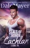 SEALs of Honor: Lachlan e-book