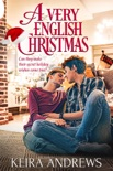 A Very English Christmas book summary, reviews and download