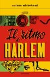 Il ritmo di Harlem book summary, reviews and downlod