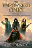 The Empowered Ones book summary, reviews and download