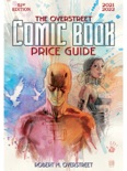 The Overstreet Comic Book Price Guide book summary, reviews and download