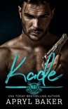 KADE book summary, reviews and download