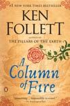 A Column of Fire