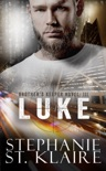 Brother's Keeper III: Luke book summary, reviews and downlod